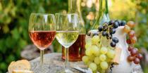 11. Irlbacher Weinfest